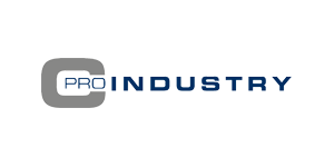 Cpro Industry Projects & Solutions GmbH